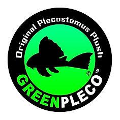 Green Pleco Logo.jpg