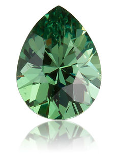 DEMANTOID1.jpg