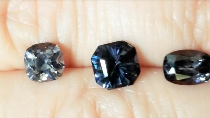 Man Cave Minerals