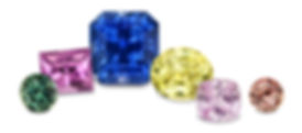 Rainbow of Sapphires.jpg