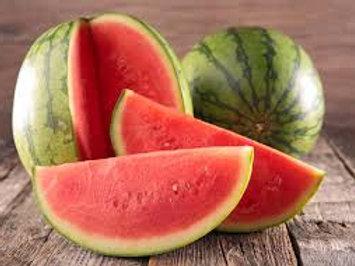 Watermelon per piece