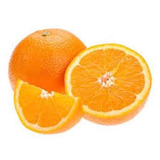 Orange Navel per piece