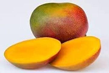 Mango per piece