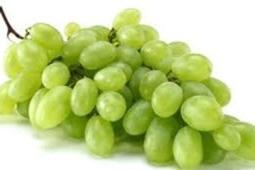 Grape Green 1lb bag