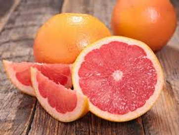 Grapefruit per piece