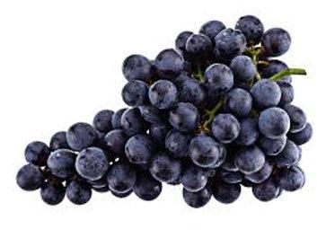 Grape Black 1lb bag