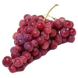 Grape Red 1lb bag