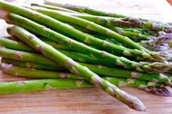 Asparagus Green Lg 1lb