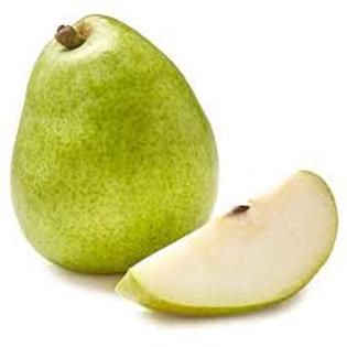Pear Anjou per piece