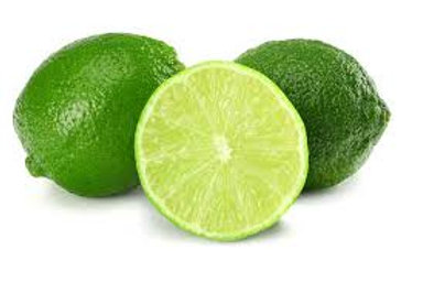 Lime per piece