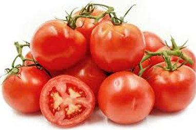 Tomato Vine 1lb bag