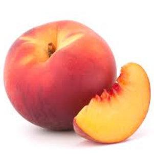 Peach 1lb bag