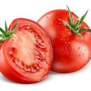 Tomato 5X6 Round 1lb bag