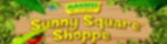 MTM-SunnySquareShoppe-Banner_edited_edit