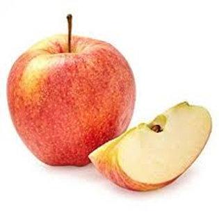 Apple Gala 1lb bag
