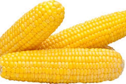 Corn Yellow per piece
