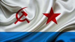 Механики Страны Советов!!!