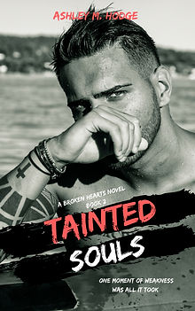 Tainted Souls Cover .jpg