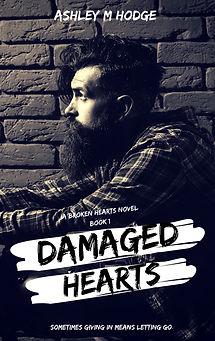 DamagedHearts new cover.jpg