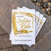 New-Golden-Rule-EG-MCC-Book-stack-1024x1