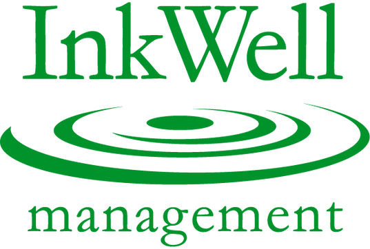 inkwell-logo-green.png