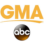 GMA logo.png