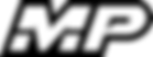 MP Logo 4