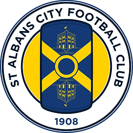 SACFC-Club-Crest-Digital-1024-x-1024.png