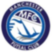 Manchester-Futsal-Club-Logo-500x500.jpg