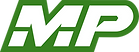 MP Logo 2