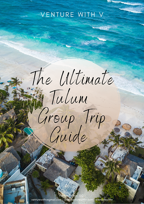VwV- Tulum Group Trip Guide.png