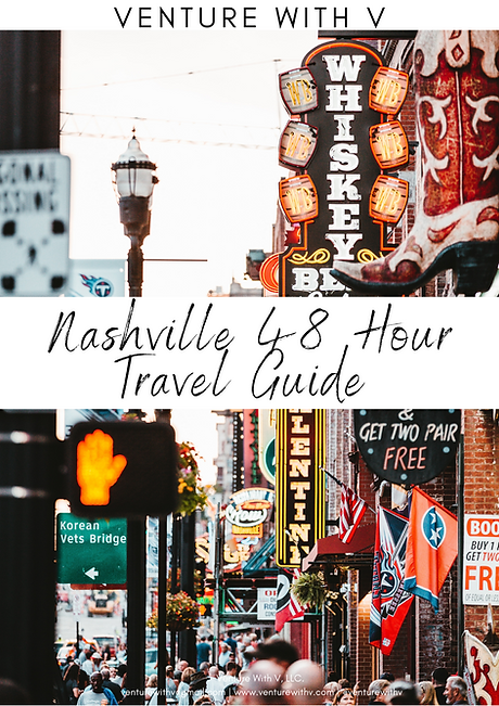 VwV Nashville Guide .png
