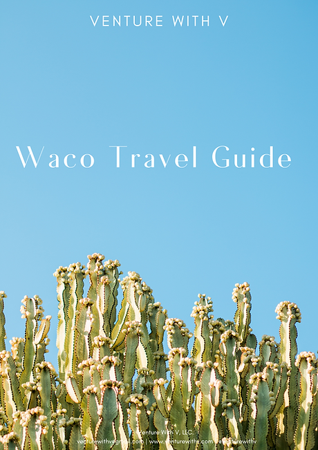 VwV Waco Guide .png