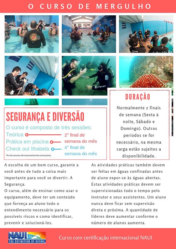 Scuba_Diver_DC.png