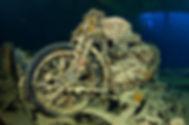 mar vermelho _naufragio.jpg