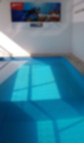 JORNADA DIVE CLUB _piscina.jpg