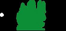 thumbnail_Logo_Blakwerk_2018_2c Kopie 4.