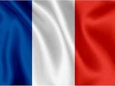 Formation Français