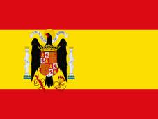 Formation Espagnole