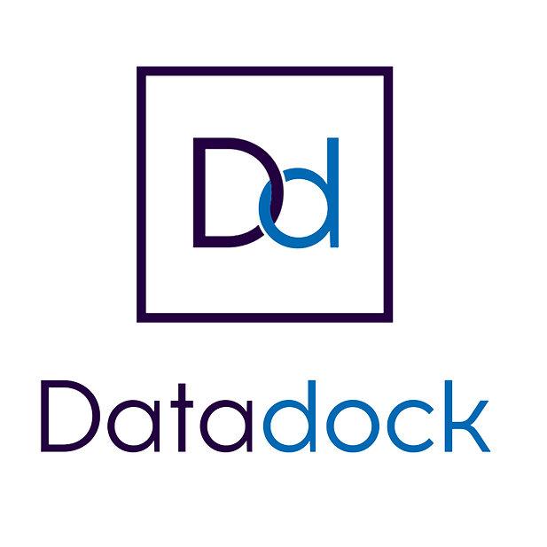 DATADOCK-LOGO.jpg
