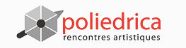 logo poliedrica pour video.jpg