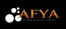 Afya-Logo-Hi-Res2512.jpg