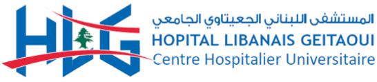 HLG Logo.png