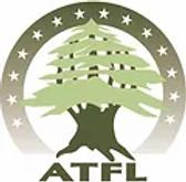 ATFL logo.webp