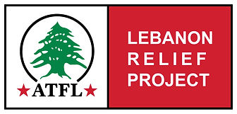 LRP Logo2.jpg