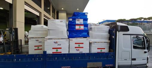 Transport Trucks Loaded in Lebanon.jpeg