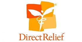 direct-relief.cec26bb3.jpg