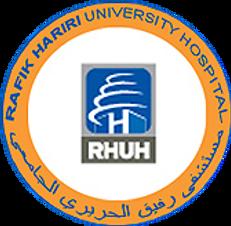 RHUH Logo