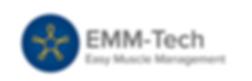 Emm-Tech Logo Full.png