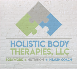 Holistic_Body_Therapies-PrimaryLogo_edit
